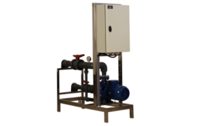 irrigation systems-reserve-irrigation-unit