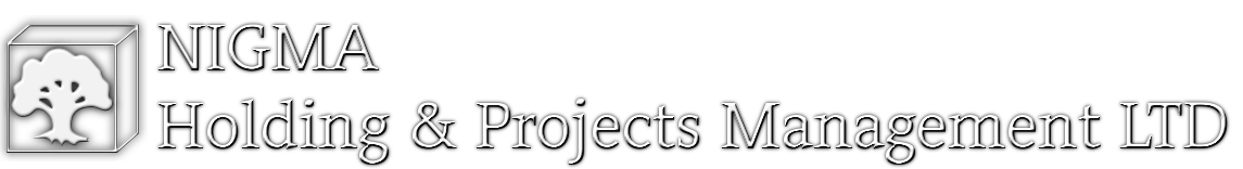 Nigma Holding & Projects management Ltd